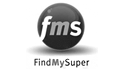 findmysuper