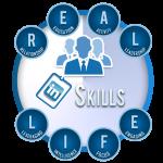 REAL-LIFE-Skills