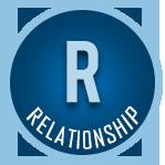 Relationship(1)