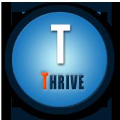 thirive