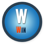 win-150x150