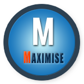 maximise