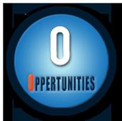 opportunitie