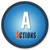 Actions-Beyond-the-Call-of-Duty (1)