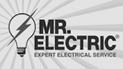 Mr.Electric