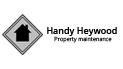 hanfy heywood